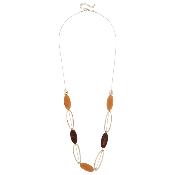 Kette - Clear Statement