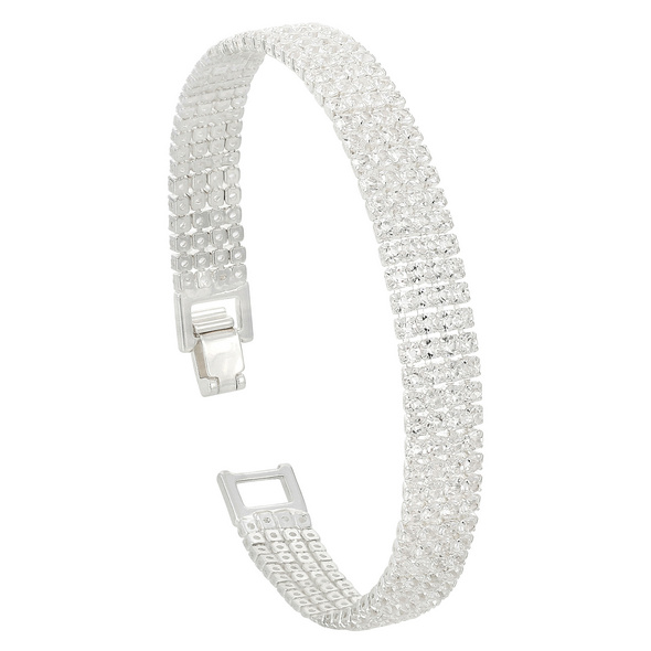 Armband - Sparkling Light