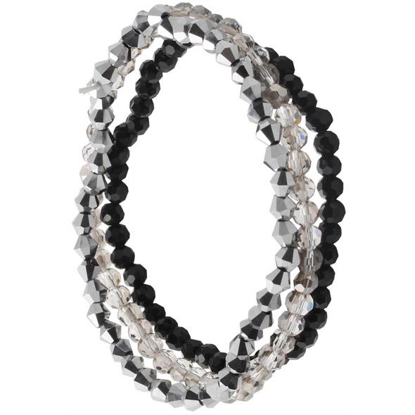 Armband - Small Beads