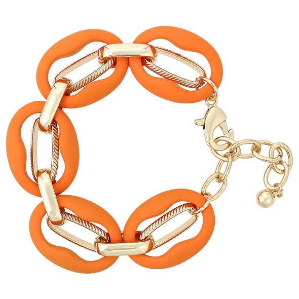 Armband - Autumn Treasure