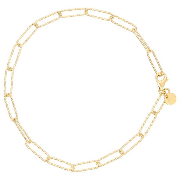 Armband - Shine Chain