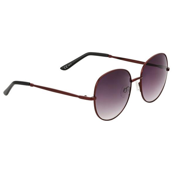 Sonnenbrille - Glamour Sun