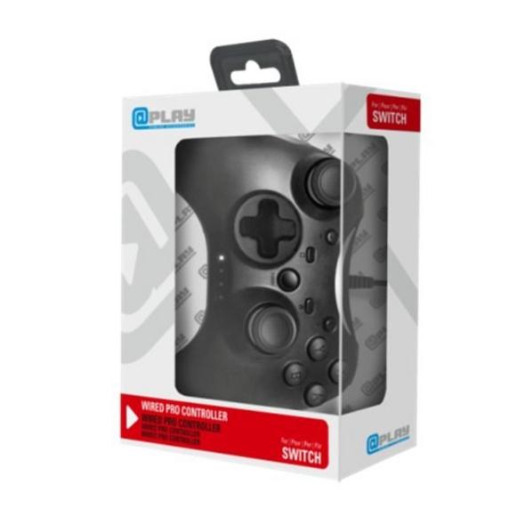 @play Nintendo Switch Controller (kabelgebunden)