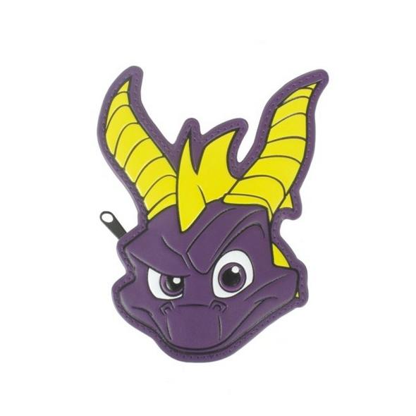 Spyro - Geldbörse