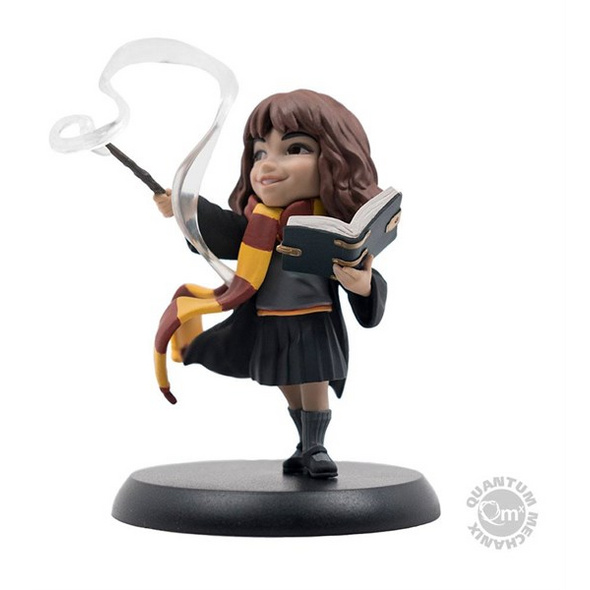 Harry Potter - Figur Hermine's First Spell