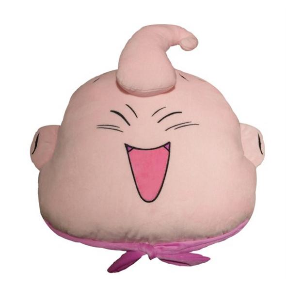 Dragon Ball - Kissen Majin Buu
