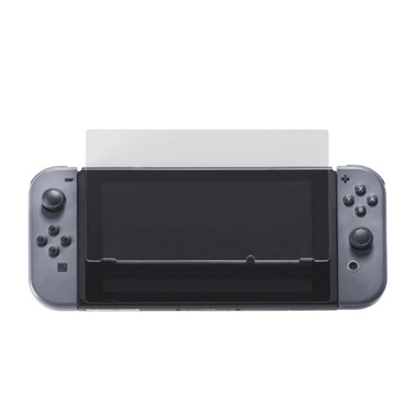 @Play Nintendo Switch Schutzglas
