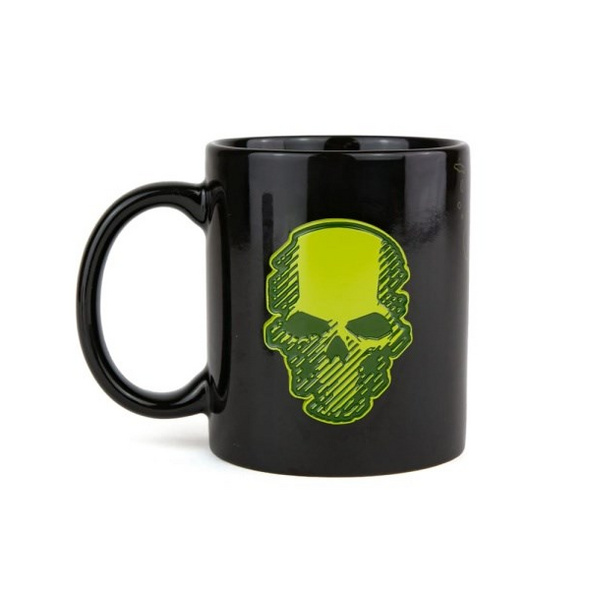 Ghost Recon - Tasse Logo
