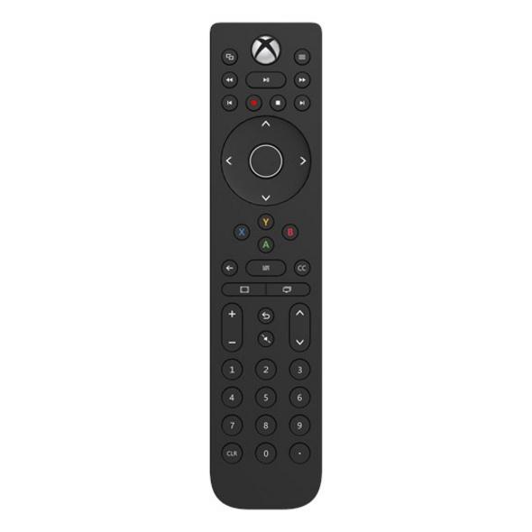 Xbox One Talon Media Remote