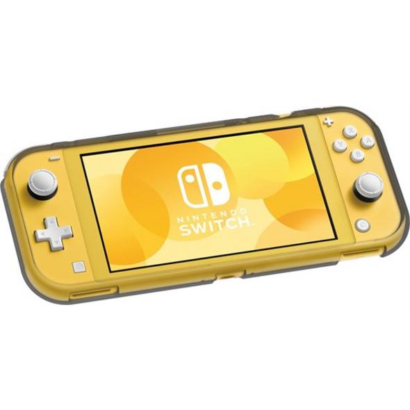 Nintendo Switch Lite DuraFlexi Schutzhülle (HORI)