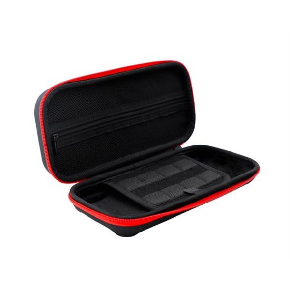 @Play Nintendo Switch Travel Case