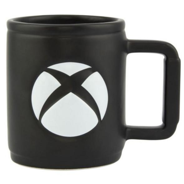Xbox - Tasse