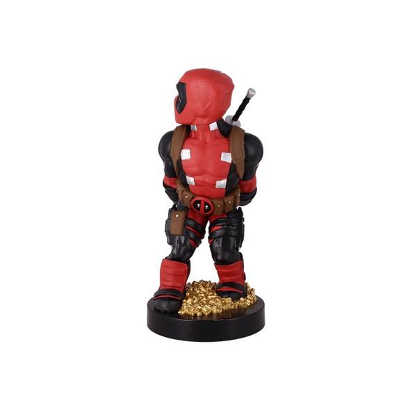 Cable Guy Deadpool