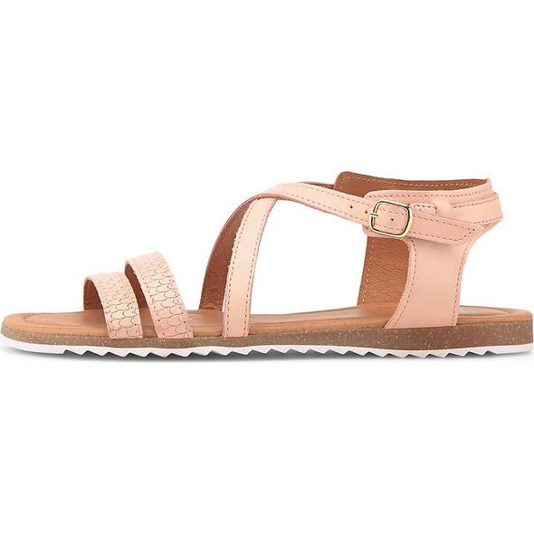 Riemchen-Sandale MILA 95