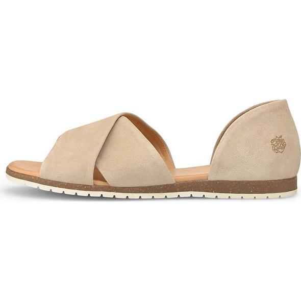 Sandale CHUISI