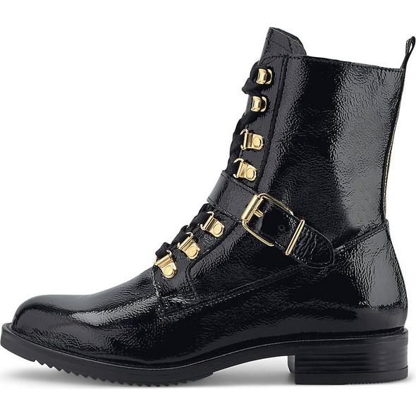 Fashion-Boots