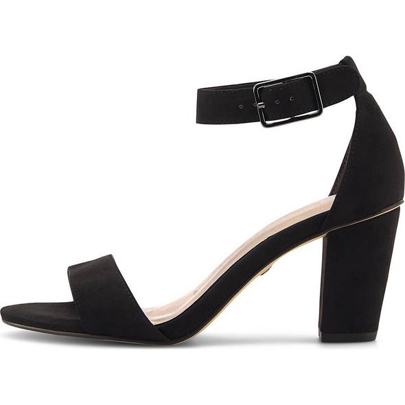 Sommer-Sandalette