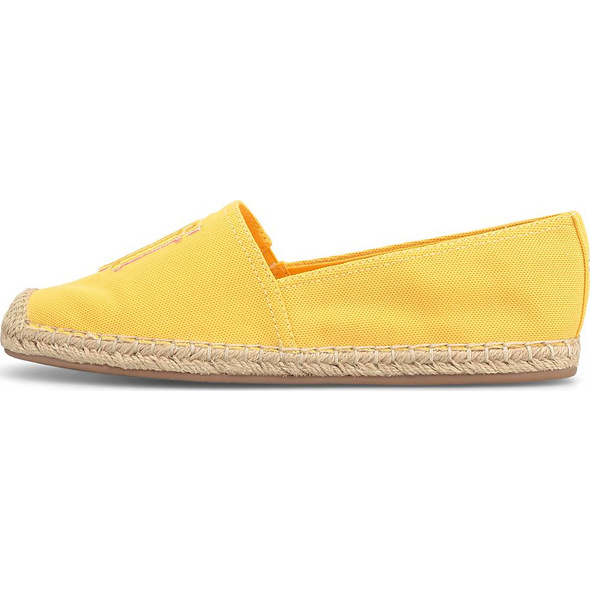 Espadrille NAUTICAL TH