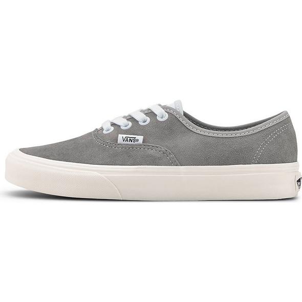 Sneaker AUTHENTIC