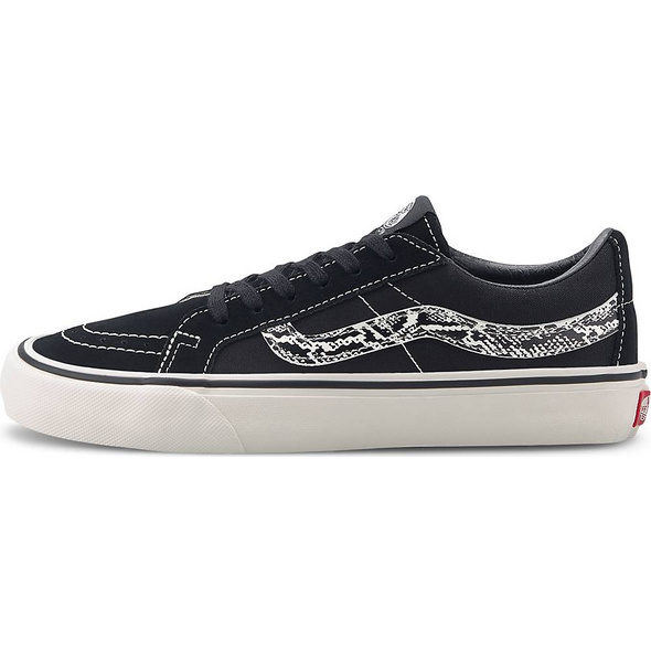 Sneaker SK8-LOW REISSUE SF