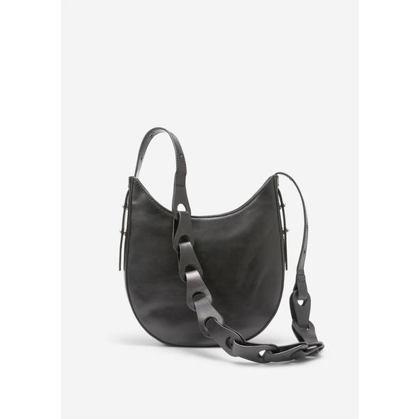 Shoulder-Bag Modell JOULU