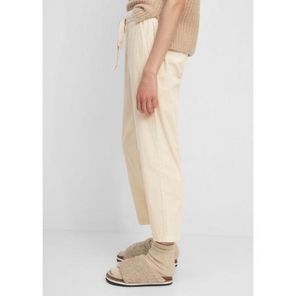 Jogg-Pants