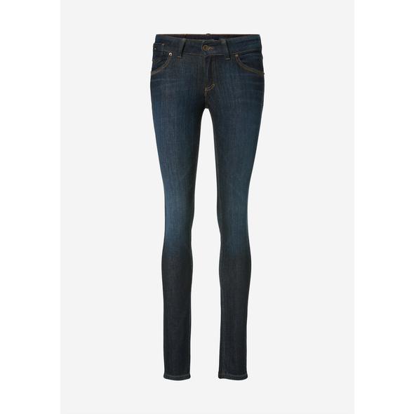 Jeans Modell SKARA slim