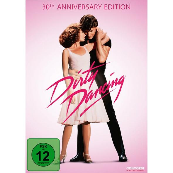Dirty Dancing - 30th Anniversary
