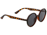 Sonnenbrille - Wild Devotion