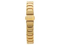 Uhr - Golden Luxury