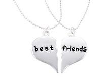 Ketten - Best Friends