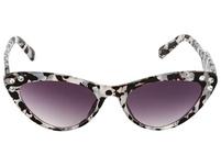Sonnenbrille - Wild Cat