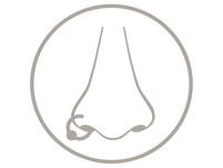 Piercing-Set - Simple Stich