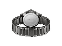 Hugo Boss Herrenuhr