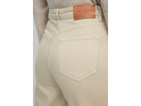 Jeans Modell SOFO relaxed