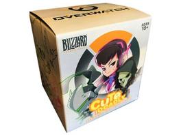 Blizzard Cute but Deadly - Figur (zufällige Auswahl) S3