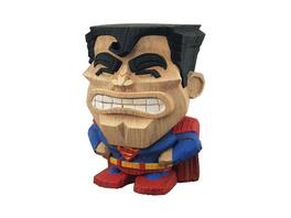 DC Comics - Figur Superman