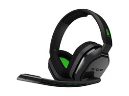 Astro A10 Headset (Xbox One)