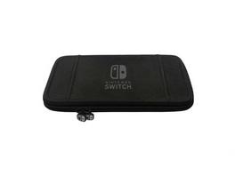 Nintendo Switch Tough Pough Tasche (HORI)