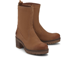 Boots ANNE