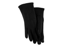 Touchscreen-Handschuh