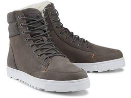 Boots DUBLIN L47
