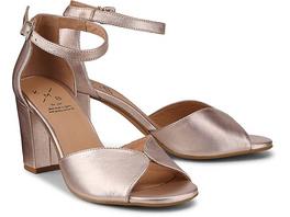 Sandalette MIMI CML