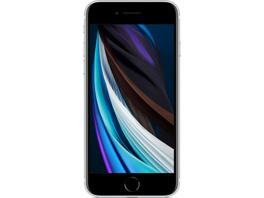 Apple iPhone SE (2. Gen) 128 GB Weiß